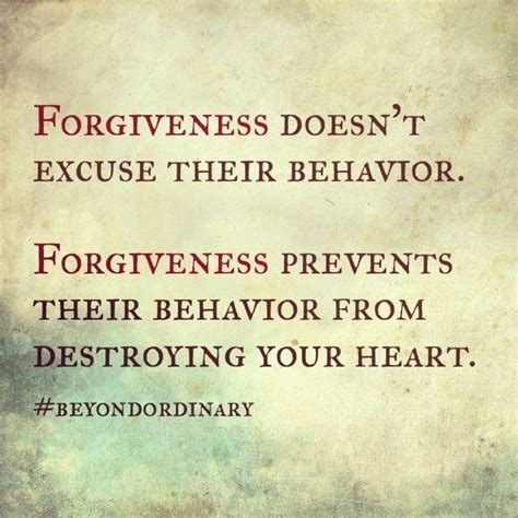 Forgiveness Quotes Quotes About Forgiveness Quotesgram
