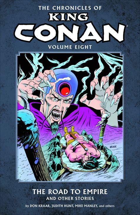 Invincible Tp Vol 06 Different World Image Comics dave s comics 06 16 14