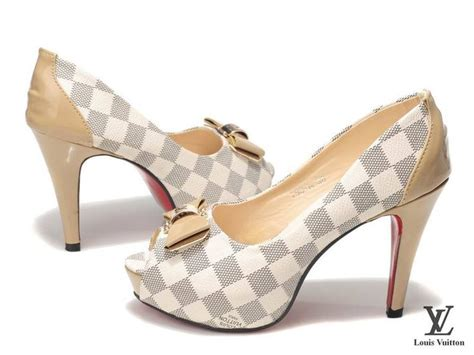 Louise Vuitton High Heels Shoes 9320 5 1000 images about dress shoes for on