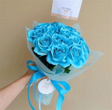Tempat Jual Lensa Hp Di Bandung tempat jual bunga mawar murah di bandung berkualitas