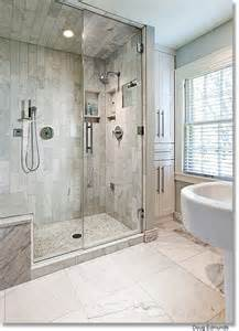 Shower Ideas For Bathrooms Islands Of Calm