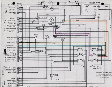 hp 3005 wiring diagram get free image about wiring diagram
