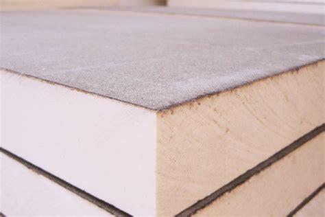 dak isoleren pir pir isolatieplaten voor en nadelen prijs