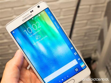 Samsung Galaxy Tab Edge ntt docomo brings galaxy note edge galaxy s5 active and galaxy tab s 8 4 to japan android central