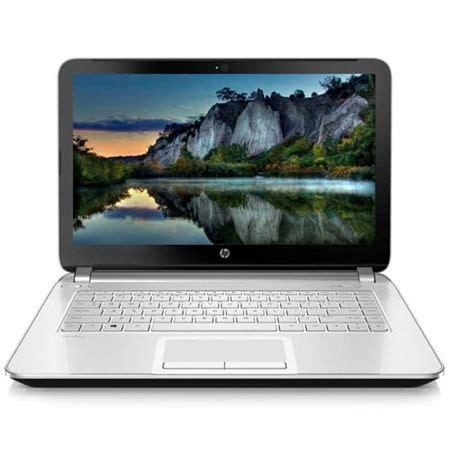 Laptop Apple 6 Jutaan 10 laptop gaming terbaik update 2017 seharga 6 jutaan