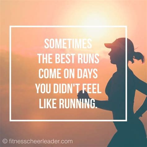 running quotes running quotes for www imgkid the image kid