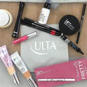 how to save money at ulta