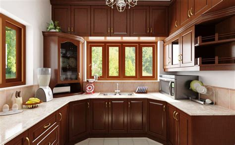 design spaces cabinets kitchen designs for small solutions projects