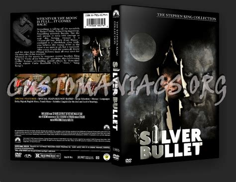 bullet for my rocky cover forum custom covers page 23 dvd covers labels by