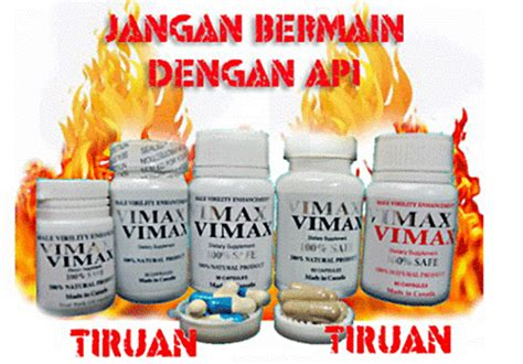 vimax international