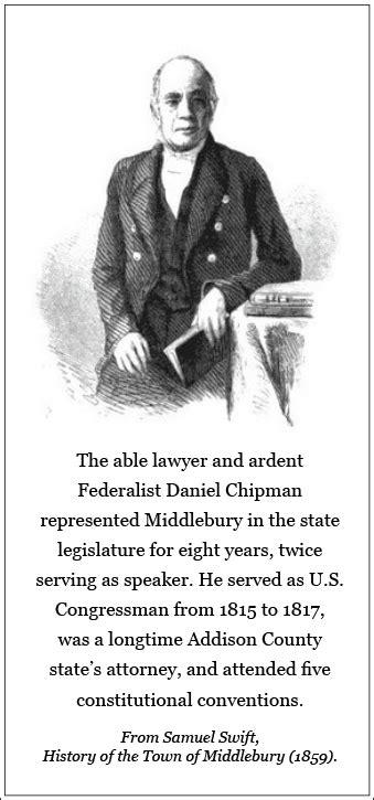 history chipmaninncom