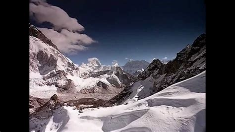 imax everest film youtube maxresdefault jpg