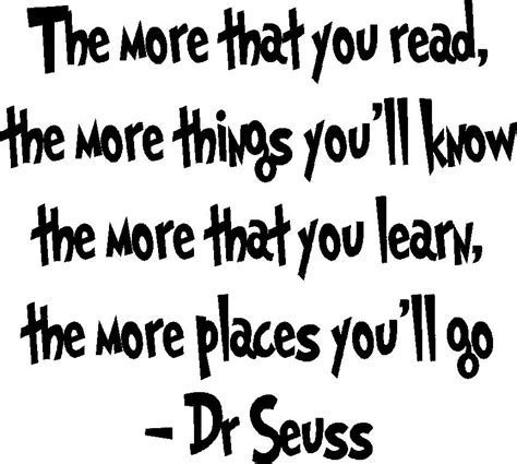 printable dr seuss reading quotes dr seuss quotes reading quotesgram
