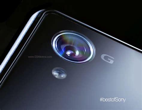 Hp Sony Xperia Z1 Honami sony releases image of xperia z1 honami with g