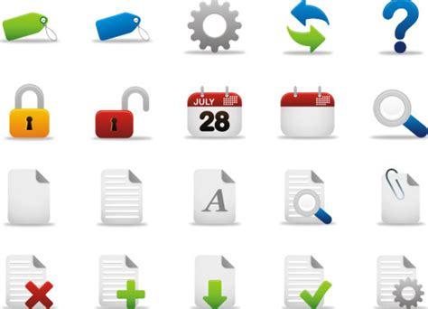 icon design tips 10 tips for effective icon design