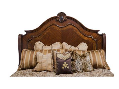 cal king sleigh bed frame cal king sleigh bed