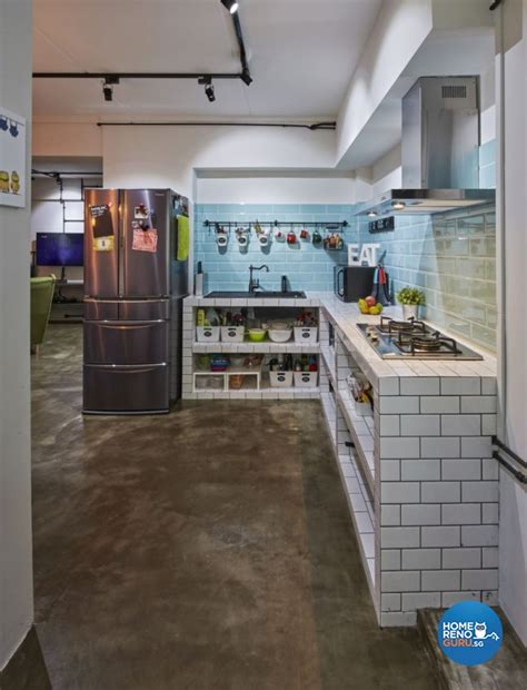 west themes pte ltd 7 kitchen designs for baking addicts