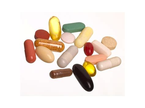Kostenloses Foto: Tabletten, White, Hintergrund