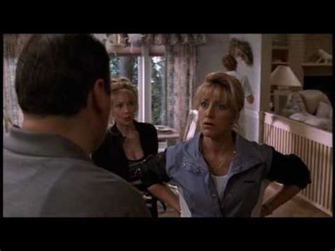 stugots boat sopranos the sopranos episode 25 irina calls tony at home carmela