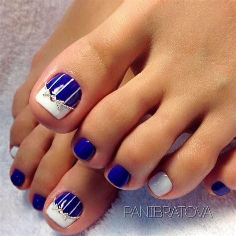 nail color combinations 25 trending nail color combinations ideas on