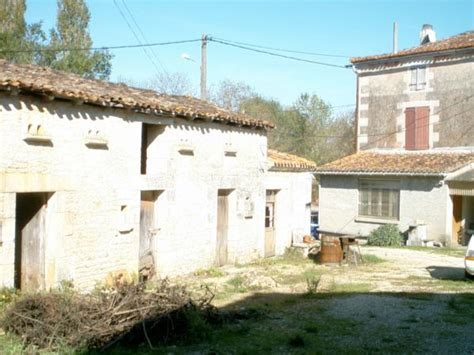stone house bread for sale stone house bread oven barn on 4500 m2 land with swimming pool