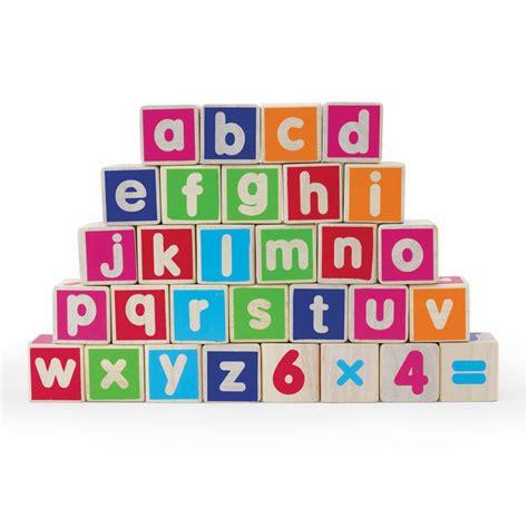 rubber sts alphabet 30 pcs multi purpose alphabet 28 images 70 28pcs new