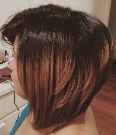 inverted shoulder length bob haircut 20 inverted bob hairstyles short hairstyles 2016 2017