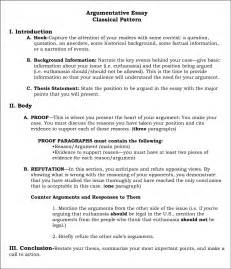 An Argumentative Essay by Write My School Personal Statement Buy Essay From Guidelines For Writing Your