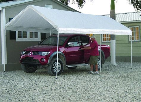 car awnings ebay car awnings ebay 28 images 1 4mx2m car side awning