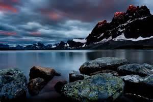 western canada landscape gallery