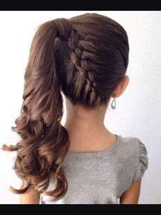 hairstyles for school discos easy hairstyles hairstyles and girl hairstyles on pinterest