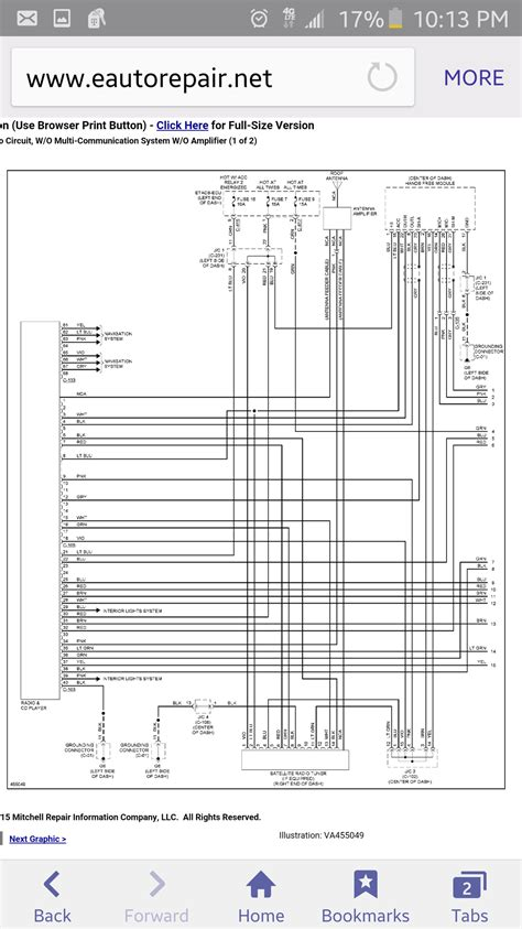 2015 outlander sport harness wiring diagram evolutionm net