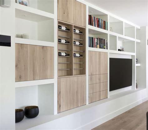 Ikea Tafel 4 Vakken by 25 Beste Idee 235 N Over Tv Meubels Op Pinterest Meubels