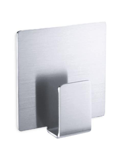 zack handtuchhalter zack edelstahl handtuchhaken appeso handtuchhalter