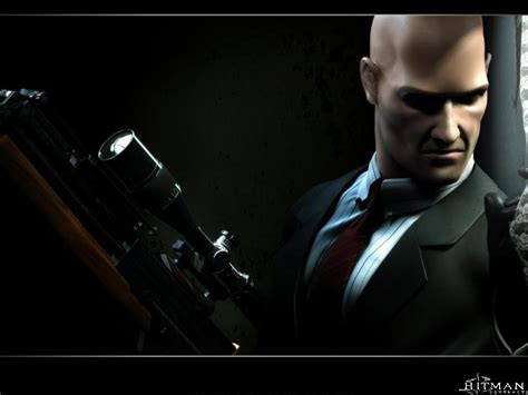 bioskop keren hitman agent 47 agent 47 encyclopedia gamia fandom powered by wikia