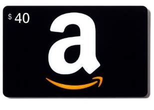Can I Use Amazon Gift Card At Whole Foods - enter to win a 40 amazon com gift card it s a flash giveaway