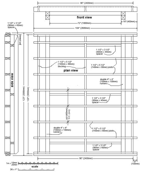 floor plans storage sheds plan drawing floor plans for storage sheds