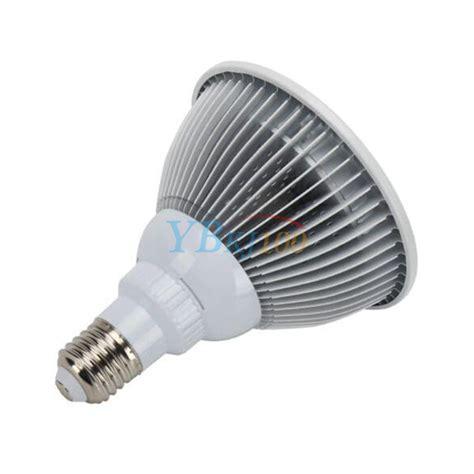 led len e14 e27 e14 gu10 led grow light spectrum growing l