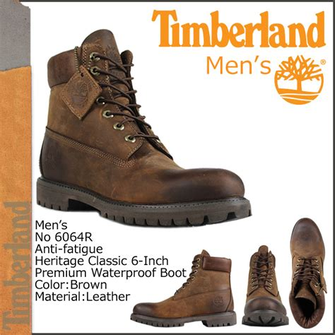 boat shoes indonesia timberland shoes indonesia mens leather timberland boots