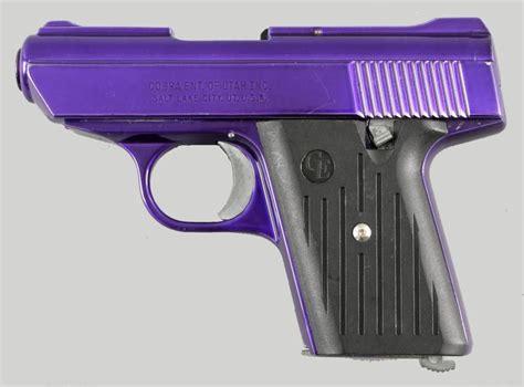 Cobra 380 Auto Pistol by Cobra Mdl Ca 380 Cal 380 Sn Cp062603double Semi
