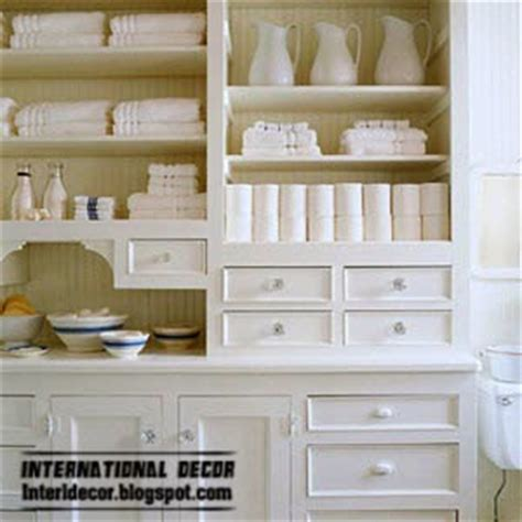 kitchen wall storage solutions top tips to hide home furnishings and storage solutions