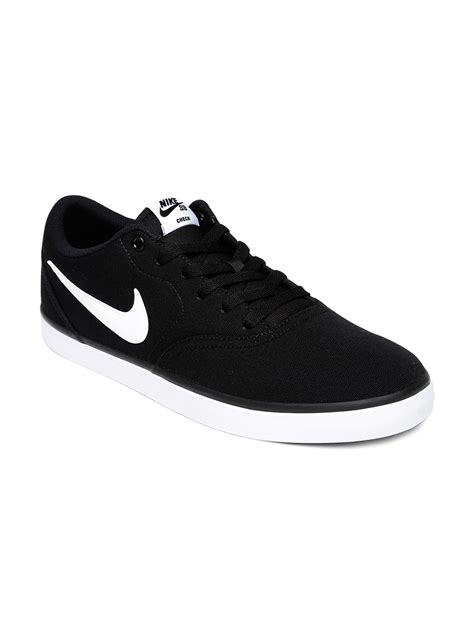 nike sneaker for nike shoes for casual www pixshark images