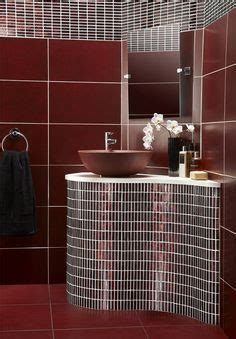 Bathroom Store Kettering by 1000 Images About Topps Tiles Kettering On