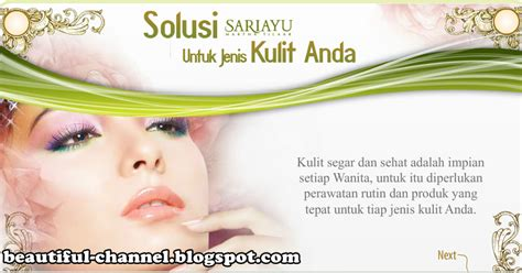 Scrub Wajah Sariayu beautiful channel review sariayu scrub mawar