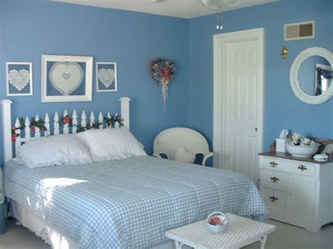 desain kamar tidur minimalis warna biru penuh kreasi dan desain kamar tidur minimalis warna biru penuh kreasi dan