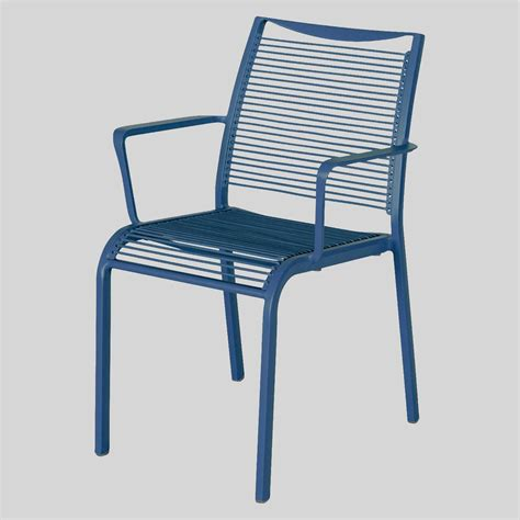 outdoor cafe chairs waverly concept collections