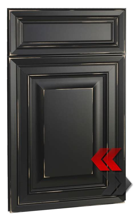 Discount Cabinet Doors 25 Best Ideas About Discount Kitchen Cabinets On Pinterest Discount Cabinets Cabinet Ideas