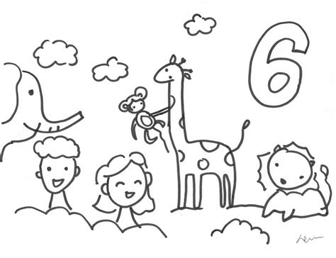 creation coloring pages preschool 7 days of creation coloring pages coloring home