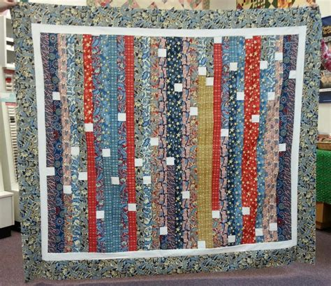 Jelly Roll Race Quilts by Jelly Roll Race 2