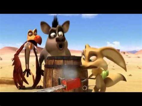 film kartun oscar oasis full movie kartun oscars oasis tập 9 youtube